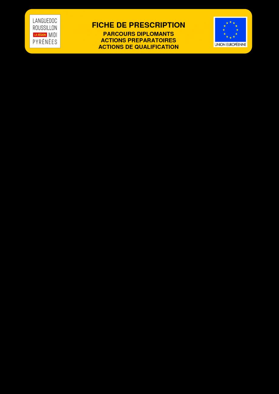 Inscription Dejeps Moto 2017 2018 Ffmoto